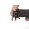 Kép 7/8 - Milwaukee M18FSX-0X M18 FUEL™ SZABLYAFŰRÉSZ