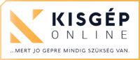 kisgeponline
