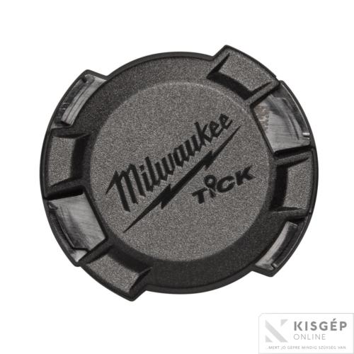 Milwaukee BTM-1 TICK nyomonkövető