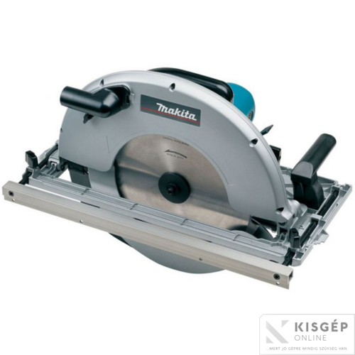Makita 5143R 2200W 355mm körfűrész