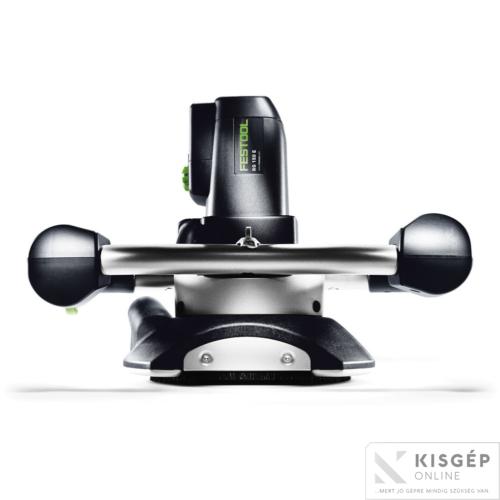 Festool Renováló maró, RG 150 E-Set DIA HD