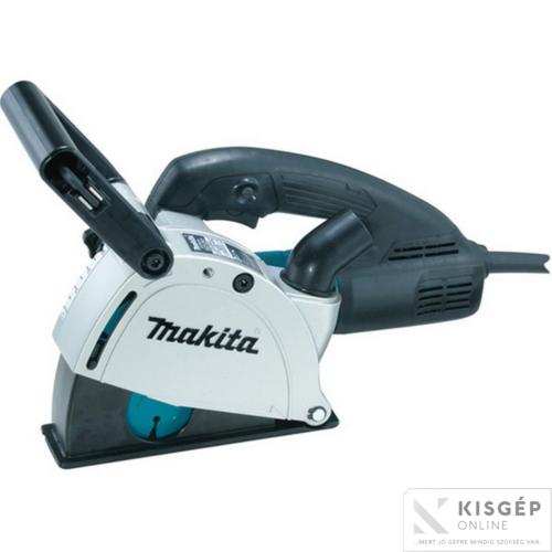 Makita SG1251J 1400W 125mm falhorony vágó
