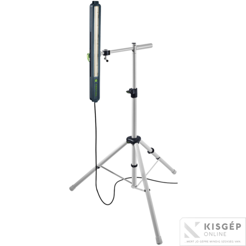 Festool Kontroll-lámpa, STL 450-Set