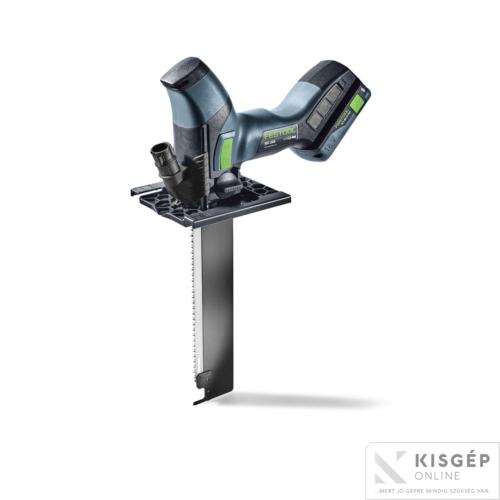 Festool Akkus szigetelőanyag fűrészek ISC 240 Li 3,1 EBI-Compact