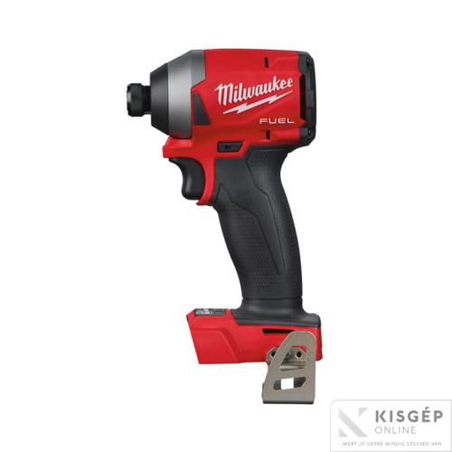 Milwaukee M18 FID2-0X  M18 FUEL ÜTVECSAVAROZÓ
