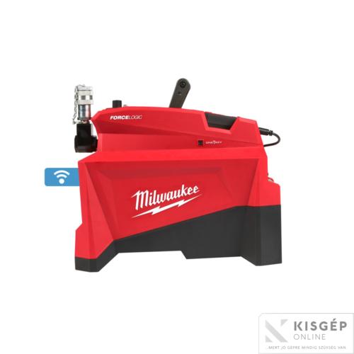 Milwaukee M18HUP700-121 M18™ HIDRAULIKUS SZIVATTYÚ